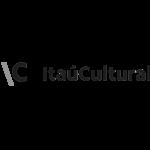 IC_ItauCultural_FIX_color-1-e1567207958548.jpg-1.png