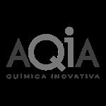 Logo-AQIA-Inova.png-1.png