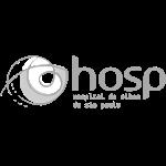hosp-olhos-logo.png.png